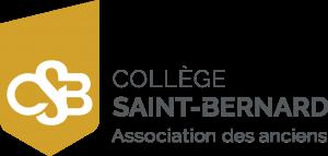 Association des anciens Collège Saint-Bernard
