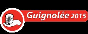 Logo_Guignolee-collaborateur_2015_coul