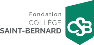 Fondation Collège Saint-Bernard