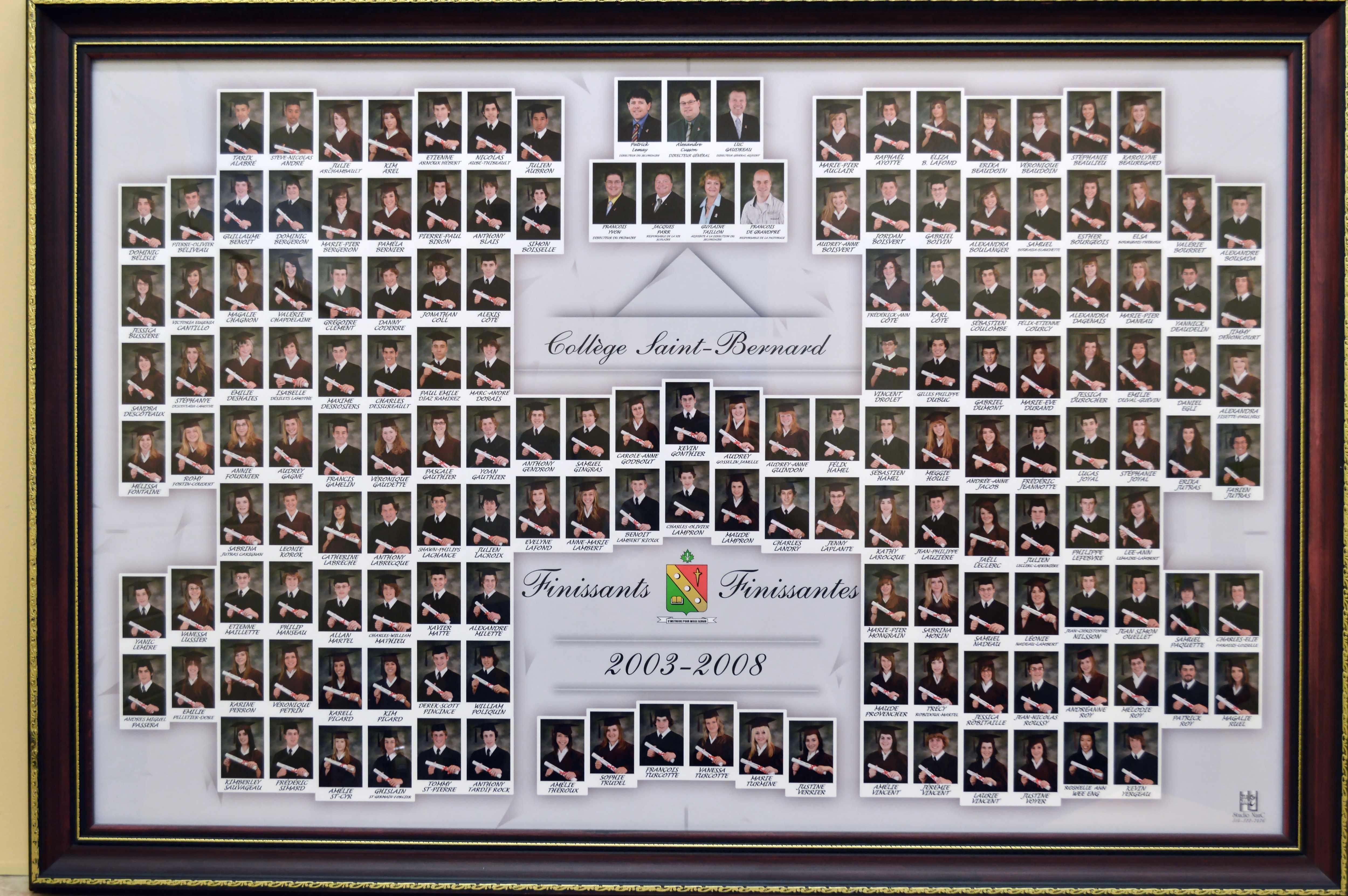 College-Saint-Bernard_Graduations-2007-08