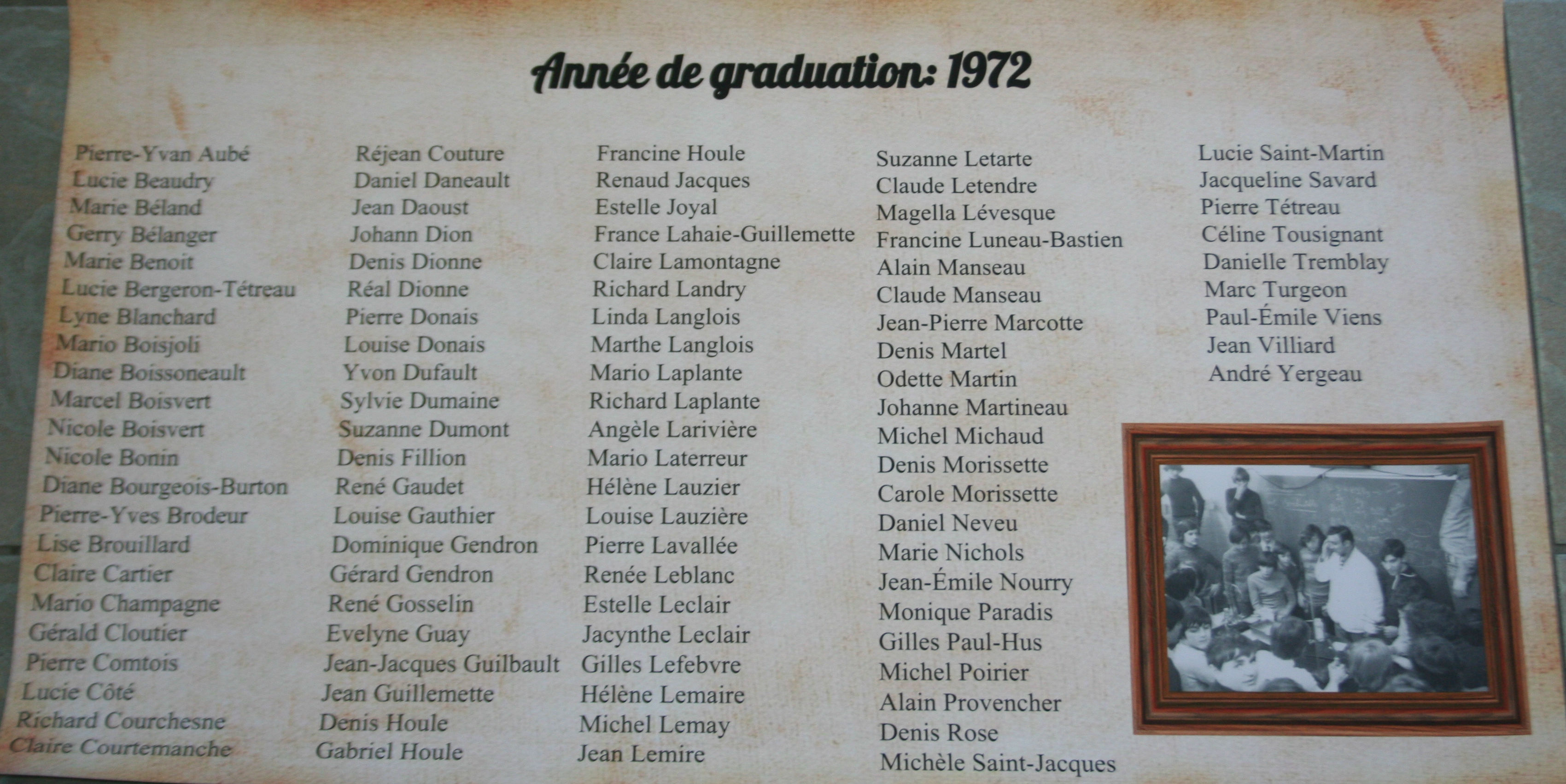 College-Saint-Bernard_Graduations-1971-72