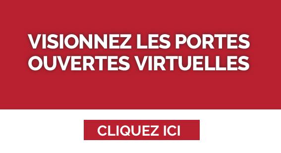 Collège Saint-Bernard - portes ouvertes virtuelles